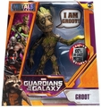 "Groot (Guardians of the Galaxy) 6"" Metal Die Cast Figure"