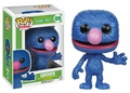 Grover (Sesame Street) Funko Pop! Series 2