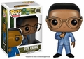 Gustavo Fring Breaking Bad Funko POP!
