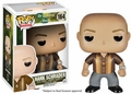 Hank Schrader Breaking Bad Funko POP!