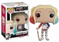 Harley Quinn (Suicide Squad) Funko Pop!