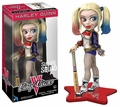 Harley Quinn (Suicide Squad) Vinyl Vixens by Funko