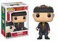 Harry (Home Alone) Funko Pop!