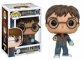 Harry Potter Funko Pop!