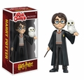 Harry Potter Rock Candy
