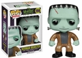 Herman (Munsters) Funko Pop!
