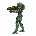 Hermes Halo 5: Guardians Series 2 McFarlane