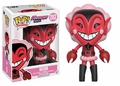 Him (Powerpuff Girls) Funko Pop!