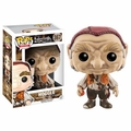 Hoggle (Labyrinth) Funko Pop!