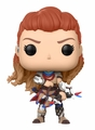 Horizon Zero Dawn Funko Pop!