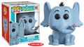 "Horton (Dr. Seuss) 6 ""Super Sized Funko Pop!"