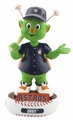 Houston Astros Mascot 2018 MLB Baller Series Bobblehead by Forever Collectibles