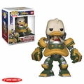 Howard The Duck (Marvel: Contest of Champions) Funko Pop!