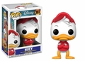 Huey (Disney's Ducktales S1) Funko Pop!