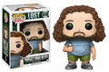 'Hurley' Hugo Reyes (Lost) Funko Pop!