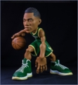 "IconAI 11"" NBA smALL-STARS"