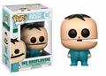 Ike Broflovski (South Park) Funko Pop!