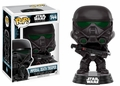 Imperial Death Trooper (Star Wars: Rogue One) Funko Pop!