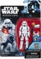 Imperial Stormtrooper Star Wars Rogue One 3 3/4 Action Figure Single Pack