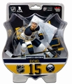"Imports Dragon 2017-18 NHL 6"" Figures"