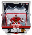 "Imports Dragon 2017-18 NHL Legends 6"" Figures"