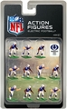 Indianapolis Colts 2016 Tudor Games (Dark) Jersey Team Set (11)