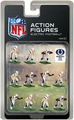 Indianapolis Colts 2016 Tudor Games (White) Jersey Team Set (11)