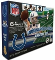 Indianapolis Colts Endzone Set NFL OYO