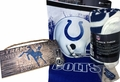 Indianapolis Colts Man Cave Package