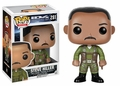 Indpendence Day Funko Pop!