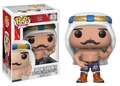 Iron Sheik (WWE) Funko Pop!