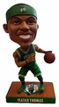 Isaiah Thomas (Boston Celtics) 2017 NBA Caricature Bobble Head by Forever Collectibles