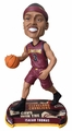 Isaiah Thomas (Cleveland Cavaliers) 2018 NBA Headline Bobble Head by Forever Collectibles