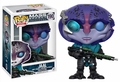 Jaal (Mass Effect: Andromeda) Funko Pop!