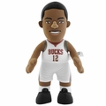 "Jabari Parker (Milwaukee Bucks) 10"" Player Plush NBA Bleacher Creatures"
