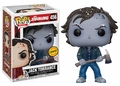 Jack CHASE (The Shining) Funko Pop!