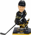 Jack Eichel (Buffalo Sabres) 2016 NHL Nation Bobblehead Forever Collectibles
