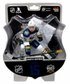 "Jack Eichel (Buffalo Sabres) 2017-18 NHL Winter Classic LE Exclusive 6"" Figure Imports Dragon ONLY 950"