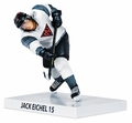 "Jack Eichel (Team North America) 2016 World Cup Of Hockey 6""Figure Imports Dragon"