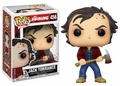 Jack (The Shining) Funko Pop!