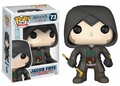 Jacob Frye (Assassin's Creed) Funko Pop!