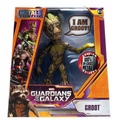 Jada Toys Guardians of the Galaxy Metal Die Cast Figures