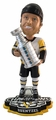 Jake Guentzel (Pittsburgh Penguins) 2017 Stanley Cup Champions BobbleHead