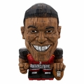 "Jameis Winston (Tampa Bay Buccaneers) 4.5"" Player 2017 NFL EEKEEZ Figurine"