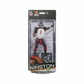 Jameis Winston (Tampa Bay Buccaneers) NFL 37 McFarlane Collector Level Bronze CHASE #/2500