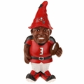 Jameis Winston (Tampa Bay Buccaneers) NFL Player Gnome By Forever Collectibles