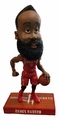 James Harden (Houston Rockets) 2017 NBA Caricature Bobble Head by Forever Collectibles