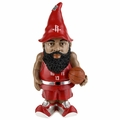 James Harden (Houston Rockets) NBA Player Gnome By Forever Collectibles