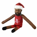 James harden (Houston Rockets) Player Elf