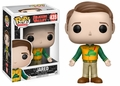 Jared (Silicon Valley) Funko Pop!